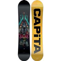 157 Capita Thunderstick Snowboard Mens