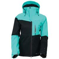 Tiffany Diamond 686 Solstice Thermagraph Jacket Womens