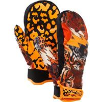 Tight Like A Tiger Burton Spectre Mitt Mens