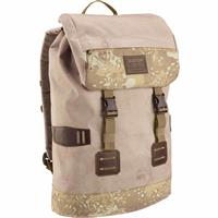 Hawaiian Desert Burton Tinder Backpack