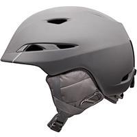Giro Montane Helmet