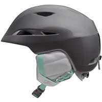 Titanium Scout Giro Lure Helmet Womens