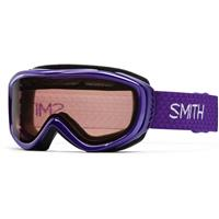 Ultraviolet Frame / RC36 Lens (16) Smith Transit Goggle Womens