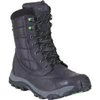 The North Face Thermoball Utility Boots Mens