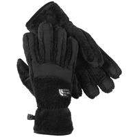 The North Face Denali Thermal Gloves Womens