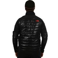 TNF Black The North Face Jakson Jacket Mens