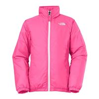 TNF Black The North Face Kira Triclimate Jacket Girls (liner)