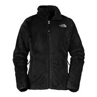 TNF Black The North Face Osolita Jacket Girls