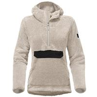 The North Face Campshire Pullover Hoodie Womens