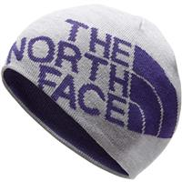 3e066e6a3 The North Face Youth Anders Beanie