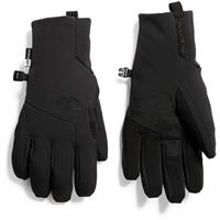 The North Face Apex Etip Glove Mens