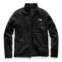 The North Face Apex Risor Jacket - Men's