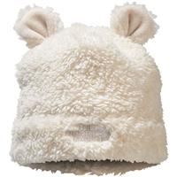 The North Face Baby Bear Beanie - Youth - Vintage White
