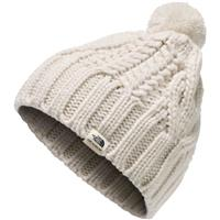 The North Face Baby Cable Minna Beanie - Youth