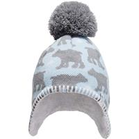 The North Face Baby Faroe Beanie - Youth