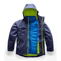The North Face Boundary Triclimate Jacket Boys
