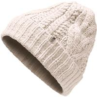 The North Face Cable Minna Beanie Youth