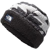 The North Face Campshire Beanie