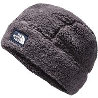 Rabbit Grey The North Face Campshire Beanie Youth
