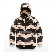 The North Face Campshire Pullover Hoodie - Girl's