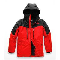 The North Face Chakal Jacket Mens
