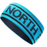 The North Face Chizzler Headband - Women's