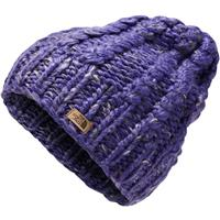The North Face Chunky Knit Beanie Womens
