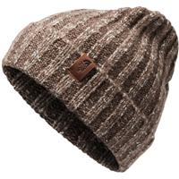 The North Face Chunky Rib Beanie - Youth