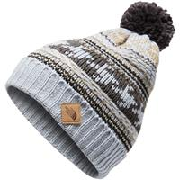 The North Face Fair Isle Beanie - Youth