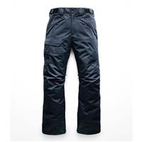 Urban Navy The North Face Freedom Insulated Pant Mens