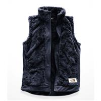 Urban Navy The North Face Furry Fleece Vest Womens