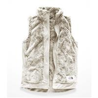 The North Face Furry Fleece Vest Womens