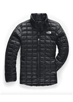 The North Face ThermoBall ECO Jacket - Girl's