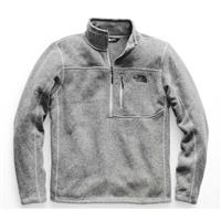The North Face Gordon Lyons 1/4 Zip Mens