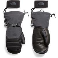 The North Face Kootenai Gore Tex Mitt Mens