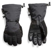 The North Face Montana Gore Tex Glove Mens