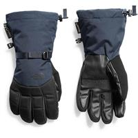 The North Face Montana Gore Tex Glove Mens