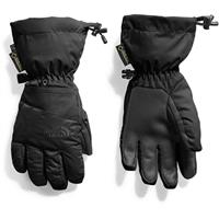 The North Face Montana Gore Tex Glove Youth