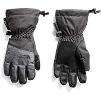 The North Face Montana Gore-Tex Glove - Youth