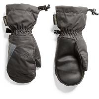 The North Face Montana Gore-Tex Mitt - Youth