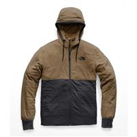 The North Face Mountain Sweatshirt 2.0 - Men's
