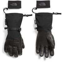 The North Face Powercloud Gore Tex Glove Mens