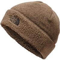 The North Face Sweater Fleece Beanie - Youth