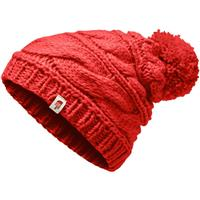 The North Face Triple Cable Beanie Womens