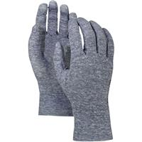 Monument Heather Burton Touchscreen Liner Glove Mens
