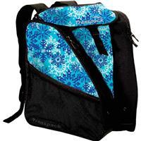 Aqua Snowflake Transpack XTW Ski Boot Bag