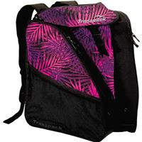 Purple / Black Palm Transpack XTW Ski Boot Bag