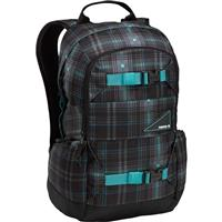 Transplant Plaid Burton Day Hiker Pack 20L
