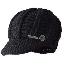 Screamer Trisha Hat - Women's