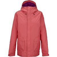 Tropic Burton Cadence Jacket Womens